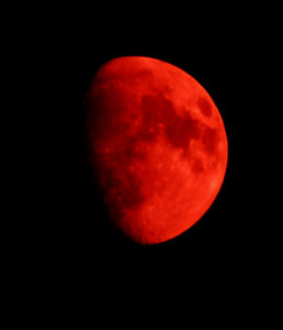 red_moon[1]
