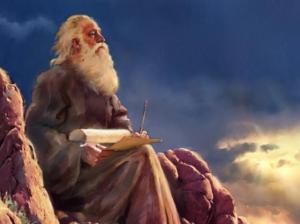 prophecyman2