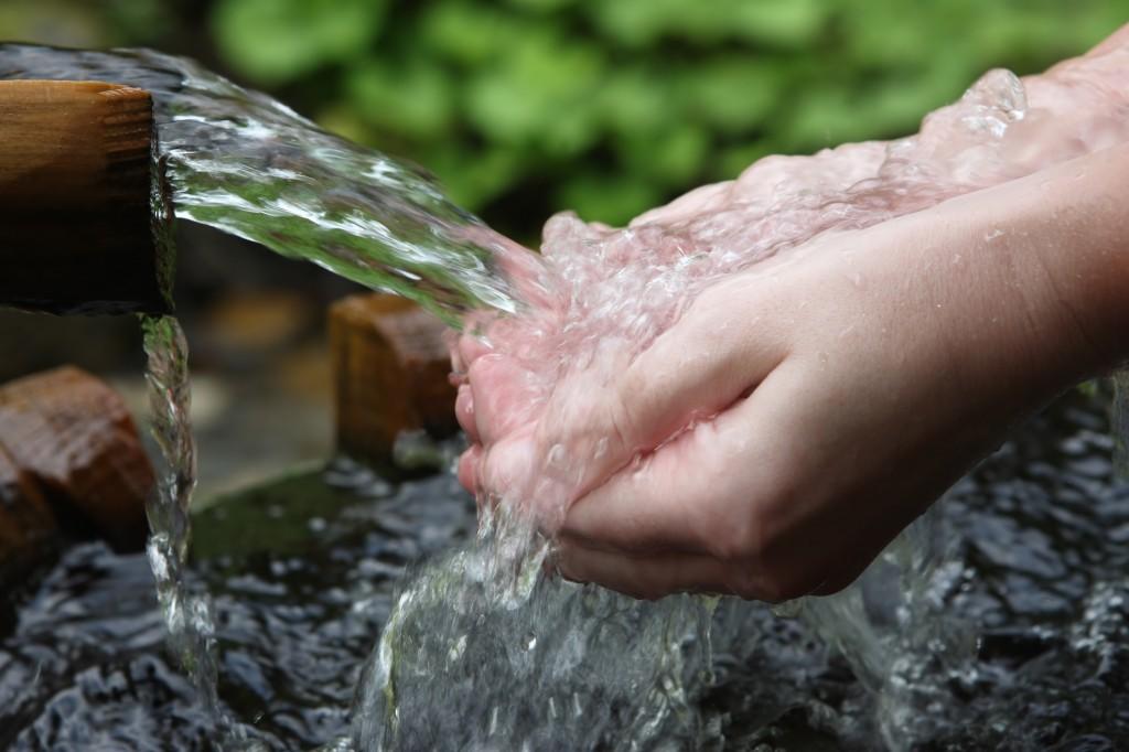 Men thirst after the Revelation of God!